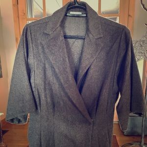 Brunello Cucinelli jacket ABSOLUTELY ADORABLE!